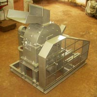 Spice Mill Manufacturers