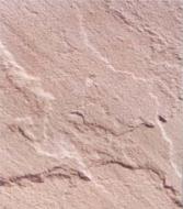 Indian Sandstone Exporter,Dholpur Beige Sandstone,Sandstone Manufacturer