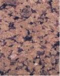 Indian Granite,Granite Supplier,Granite Manufacturer