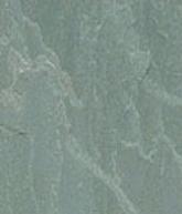 Indian Sandstone,Kandla Grey Sandstone Manufacturer,Sandstone Exporter