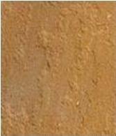 Lalitpur Yellow Sandstone Manufacturer,Indian Sandstone Exporter