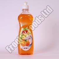 Dishwashing Liquid Soap