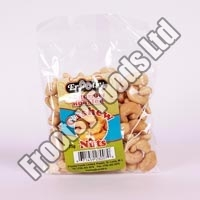 Naturally Roasted Cashew Nuts
