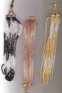Semi Precious Beads 05