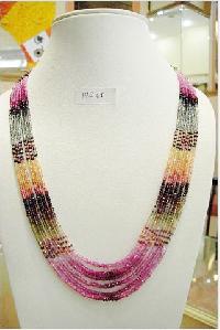 Semi Precious Beads 08