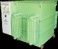 Linear Automatic Voltage Stabilizer