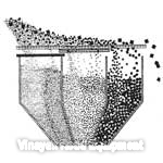 Aggregate Storage Bins-02