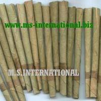 Herbal Bidi