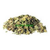 Herbal Smoking Mixture