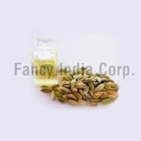 Cardamom Seed Extract