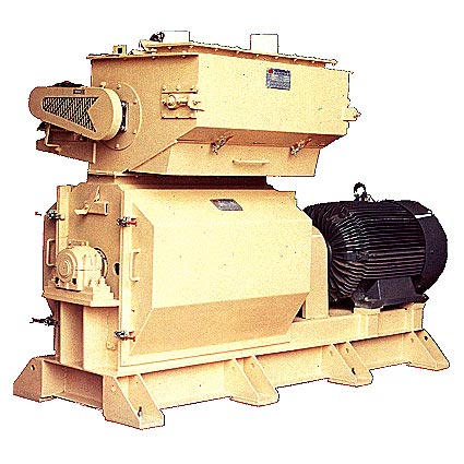 Hammer Mill 01