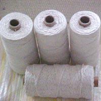 Asbestos Yarns Manufacturers