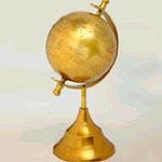 Globe - 1
