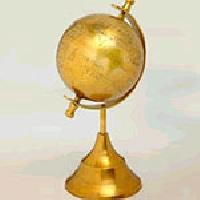 Antique Globes Exporter,Antique Globes Importer