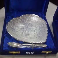 Item Code : NKE 121