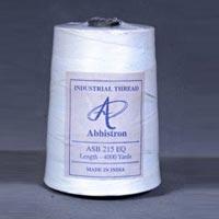 Spun Polyester Bag Closing Threads (ASB 215 EQ V)