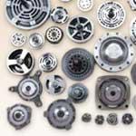 Compressor Valve Assembly Exporters