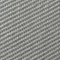 Cotton Twill Fabric Manufacturer, Cotton Twill Fabric Wholesaller
