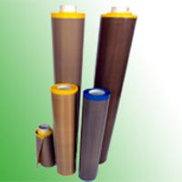 Stick Adhesive Tapes