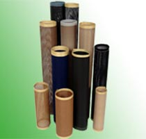 Tex Open Mesh Range PTFE Coated Fabric