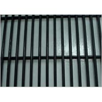 Welded Fencing Panels