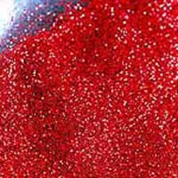 Glitter Powder-01