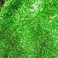 Glitter Powder-03