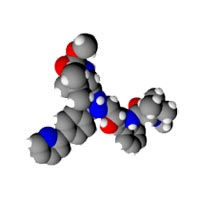 (2S)-N-(2,6-Dimethylphenyl)-2-Piperidinecarboxamide