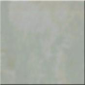 Govindpura