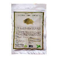 Body Art Quality Henna Powder 03