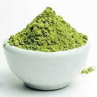 Cassia Natural Henna Powder