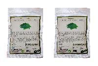 Natural Indigo Powder 04