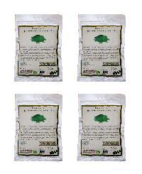 Natural Indigo Powder 07