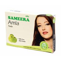 Sameera Amla Powder