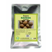 Sameera Baheda Powder
