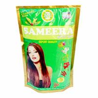 Sameera Herbal Henna Powder (70gms)