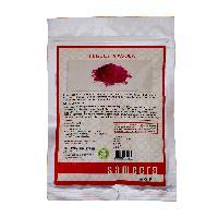 Sameera Hibiscus Powder 03