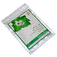 Sameera Kachur Sugandhi Powder 02