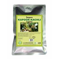 Sameera Kapoor Kachli Powder