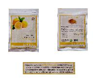 Sameera Lemon Peel Powder 03