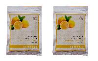 Sameera Lemon Peel Powder 06
