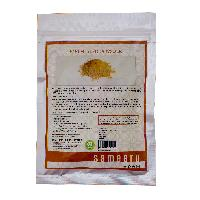 Sameera Methi Seed Powder 01