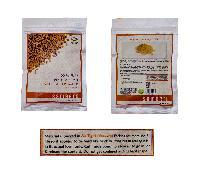 Sameera Methi Seed Powder 03