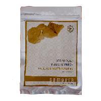 Sameera Multani Mitti Face Pack 01
