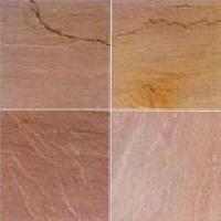 Autumn Brown Sandstone Exporters