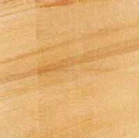 Teakwood Sandstone Suppliers