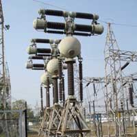 TMG ABCB (Circuit Breaker)