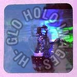 Non Tamper Evident Hologram Manufacturer and Supplier