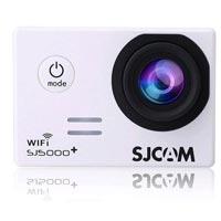 SJCAM SJ5000 Plus WiFi Full HD Sports Camera