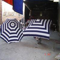 Beach Umbrella 001